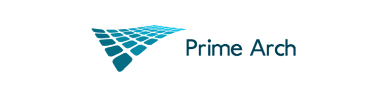 2019-08-23: Prime Arch for Sparx EA version 4.0 är här!